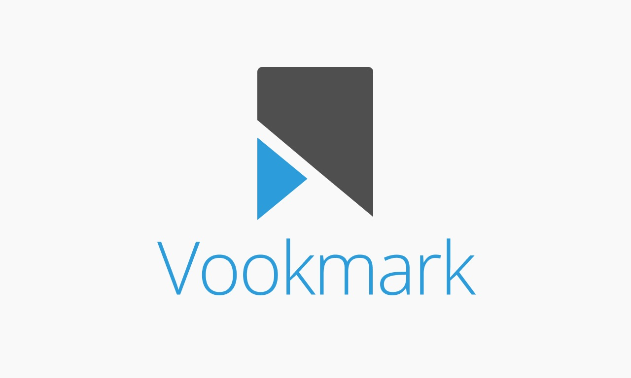 Vookmark - Bookmark videos and watch later