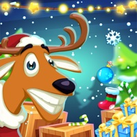 Codes for Christmas Swipe Sweeper Match Hack