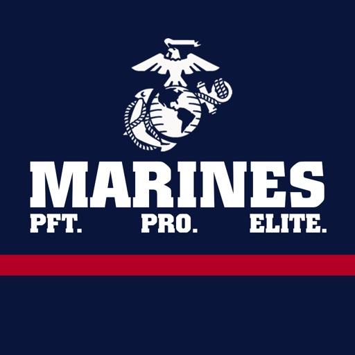 PFT Pro Elite