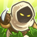 Kingdom Rush Frontiers - Ironhide S.A.