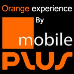 Mobile Plus MQ on the App Store