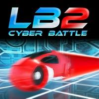 Codes for LightBike 2 Hack