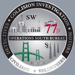 LAPD South Traffic
