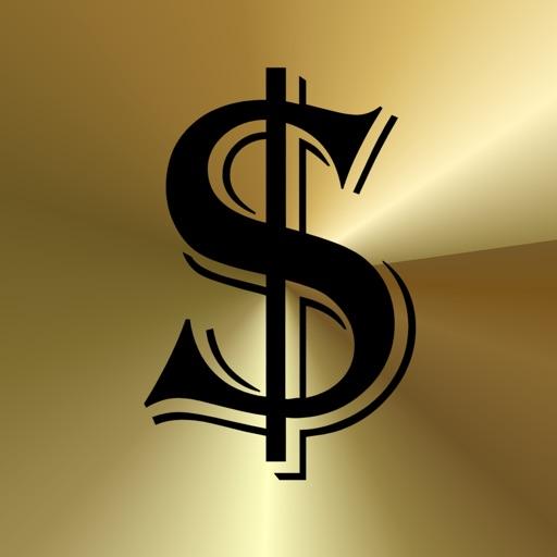EasyFinanceHD