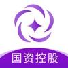 百荣财富-国资控股