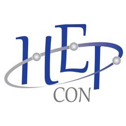 HEPCon