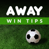 Away Win Tips