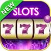Jackpot Magic Slots™: Vegas Casino & Slot Machines Reviews