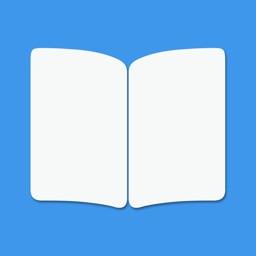 Novel reader-txt reader