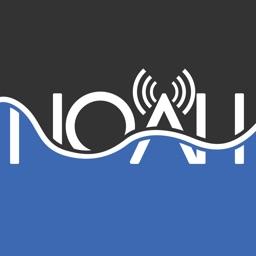NOAH PH