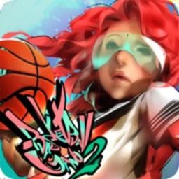 Basketball Gangs 2