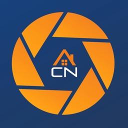 CN Widget Pro