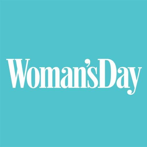 Woman's Day Magazine US
