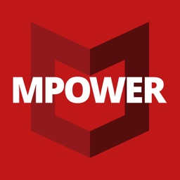 MPOWER Cybersecurity Summit 17