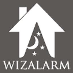 wizalarm