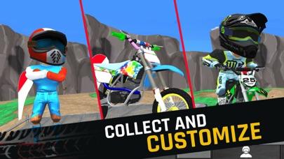 MXGP Motocross Rushのおすすめ画像4