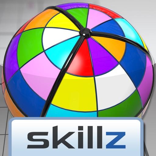 Spheroku Skillz icon