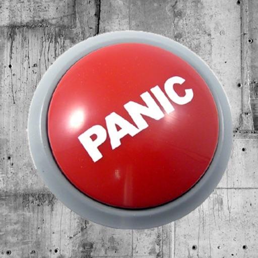 PNC! A simple panicbutton