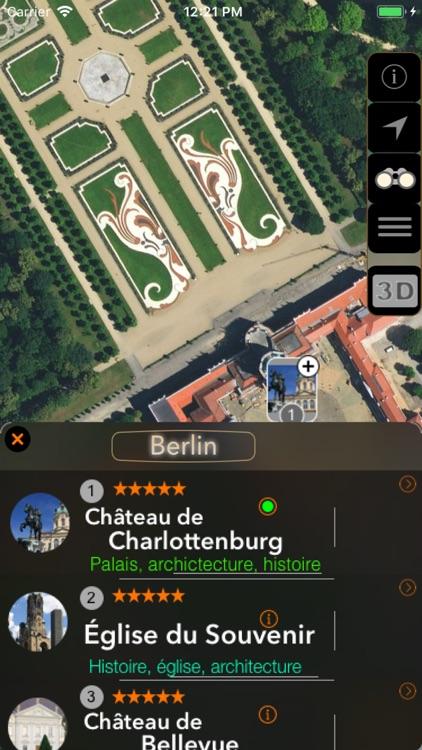 BERLIN 3D screenshot-3