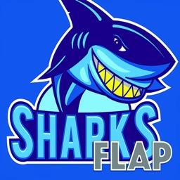 Sharks Flap