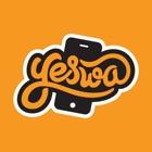 Yeswa icon