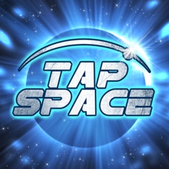 Tap Space: Earth Defence