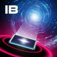 Infinity Beats Song Edition Hack Resources Generator online