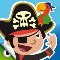 Codes for Planet Pirates Hack