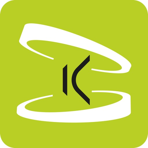 KSIX FITNESS for iPhone