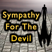 Sympathy For The Devil app review