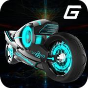 极品赛车:真实摩托车体验单机游戏