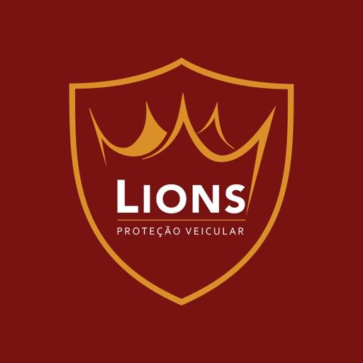 Lions PV