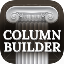 Turncraft Column Builder
