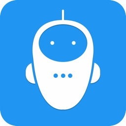 Mobile Assistant by SMS-Timing