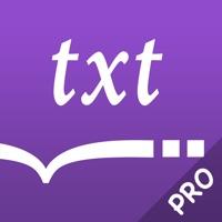 Codes for TXT Reader Pro - Reader for txt format Hack
