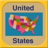 iWorld United States