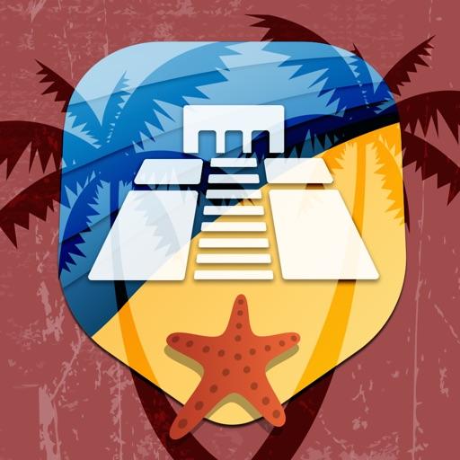 Tulum Travel Guide Offline