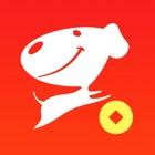 京东金融-新人领888元大礼包 icon