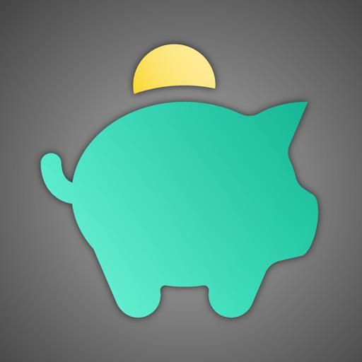 Cashy - Simple Wallet Control