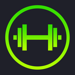 97.SmartGym: Manage Your Workout