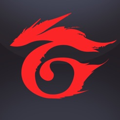 Download Garena Plus Vietnam