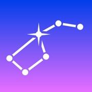 Star Walk HD - Ciel Étoilé