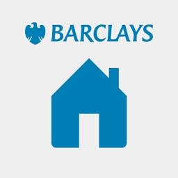 Barclays Homeowner