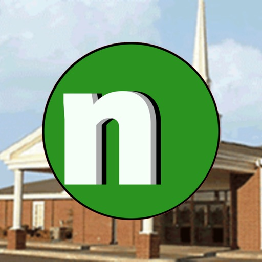 Newcastle Christian Church