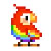 7 Colors - Pixel Art Coloring