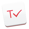 TaskPaper – Plain text to-dos
