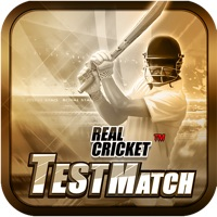 Codes for Real Cricket™ Test Match Hack