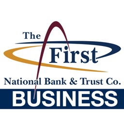 FNBT Business Mobile