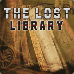 The Lost Library Episode I