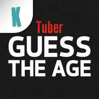Codes for YouTuber Guess the Age Hack